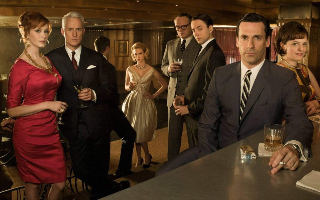 mad-men-feat
